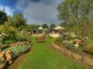 Peppermint Springs Retreat and Day Spa: Cottage - Daylesford vacation rentals