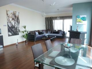 Super Deluxe Apartment in NEW DUBAI! - Dubai vacation rentals