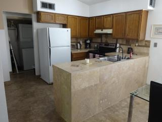 Beautiful Condo with Internet Access and Dishwasher - Tempe vacation rentals