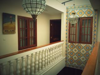Ciwulan36 B&B - Bandung vacation rentals