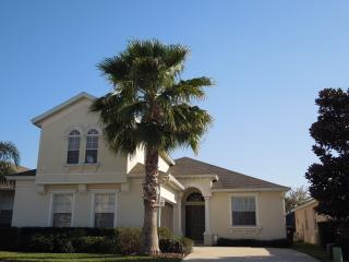 Luxury Villa Near Disney, Reduced Price, Tax Incl - Haines City vacation rentals
