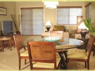 Mauna Lani Fairway Luxury Condo unit 605 ~ RA6280 - Mauna Lani vacation rentals