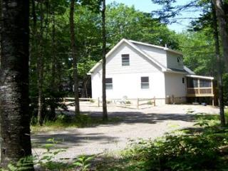 Nice House with Internet Access and DVD Player - Sullivan vacation rentals