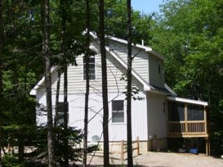 Nice House with Internet Access and Linens Provided - Sullivan vacation rentals