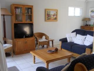 Makulu  Manzi  Beach  House,  Wild Coast - Eastern Cape vacation rentals