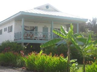 Costa Rica Playa Hermosa Beach Bungalow 20 - Jaco vacation rentals