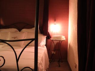 Giumbabulla Luxury House Arabesque - Ragusa vacation rentals