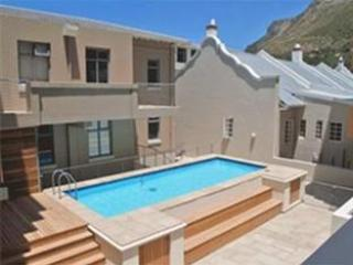 Melrose Haven, Muizenberg, Cape Town - Muizenberg vacation rentals