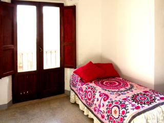 Erice Holiday guest art house, Il Poeta Errante - Erice vacation rentals