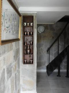 Cozy 2 bedroom Villa in Asprovalta - Asprovalta vacation rentals