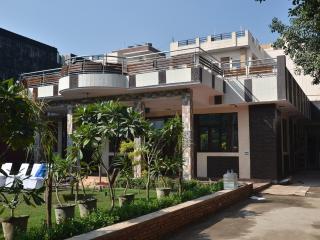 Holiday Villa - Noida vacation rentals