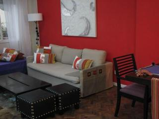 Modern & Nice Apartment in the center of Buenos Aires - San Telmo - Capital Federal District vacation rentals