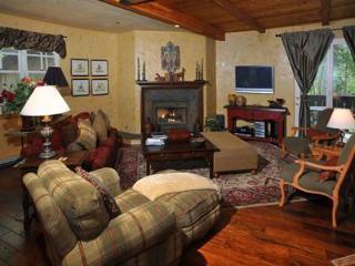 Buffalo Park #12 - Edwards vacation rentals