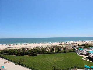 610 Dover House - Bethany Beach vacation rentals