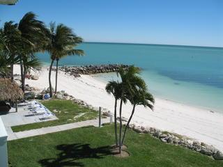 Key Colony Beach Condo Paradise - Private Beach! - Key Colony Beach vacation rentals