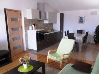 Apartment Trogir - Trogir vacation rentals