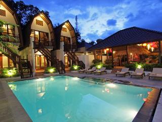 Mojo Surfers Resort - Near Echo Beach-Canggu Bali - Seminyak vacation rentals