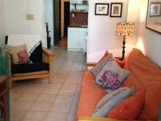 Vacation Rental with Parking in Old San Juan Apt2 - San Juan vacation rentals