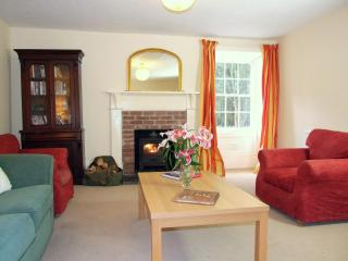 Cozy Condo with Internet Access and Garden - Wick vacation rentals