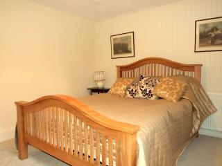 Nice 3 bedroom Condo in Wick - Wick vacation rentals