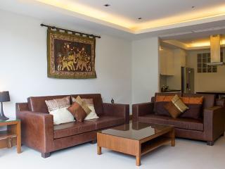 Pearl of Naithon Apartment CF02 - Nai Thon vacation rentals