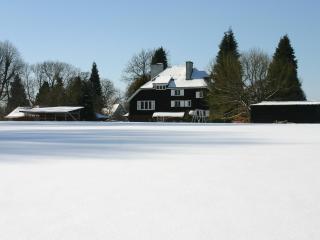 Maison Marie Spa - Liege Region vacation rentals