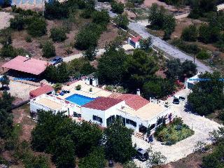 Casa Blanca - Sant Carles de la Ràpita vacation rentals