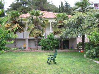 Apartman Morovic - Sv. Filip i Jakov vacation rentals
