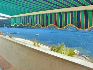 Apartments Ivan - 10021-A3 - Sevid vacation rentals