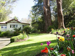 Adeline Bed and Breakfast - Melbourne vacation rentals