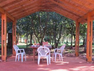Nice Bed and Breakfast with Deck and Internet Access - Puerto Iguazu vacation rentals