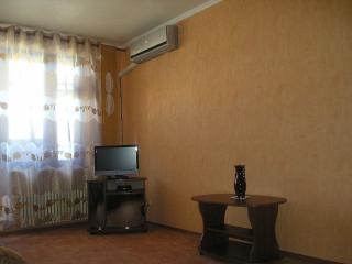 Rent apartment daily - Kharkiv vacation rentals