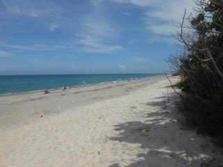Seaside - Jupiter vacation rentals