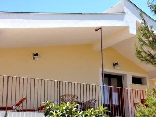 1 bedroom House with Internet Access in Avola - Avola vacation rentals