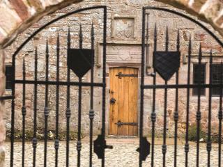 Blencowe Hall - Ullswater vacation rentals