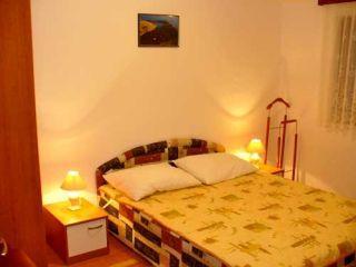Apartment Zdravko - 20681-A1 - Image 1 - Primosten - rentals