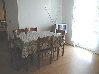 Apartments Dolores - 21311-A3 - Kosljun vacation rentals