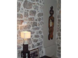 House Jelena - 27111-K1 - Prvic Sepurine vacation rentals