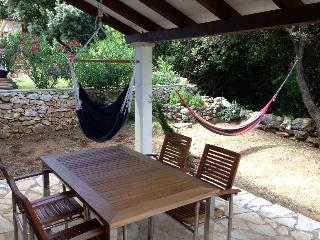 Sveti Jakov – a hidden place for a great vacation - Nerezine vacation rentals