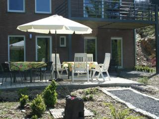 Beautiful holiday house - Bouillon vacation rentals