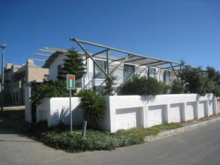 Beach House for Rent in Arniston, South Africa - Bredasdorp vacation rentals
