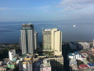 Best Value with Breathtaking View - Manila vacation rentals