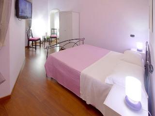 La Residenza dell'Angelo B&B - Emilia-Romagna vacation rentals