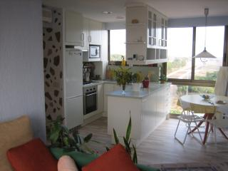 Apartment in Gavà Mar near beach & Barcelona - Barcelona vacation rentals