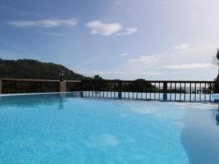 StephNa Residence selfcatering-2 bedroom villa - Bel Ombre vacation rentals