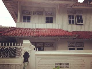 Cheap bunkbed house Bali - Canggu vacation rentals