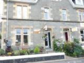 St Annes Guest House - St Annes Guest House - Oban - rentals