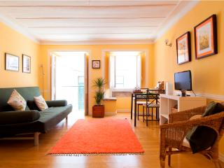 Birds Apartment near Bairro Alto - Lisbon vacation rentals