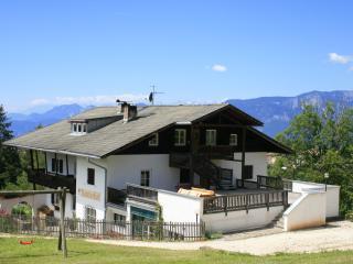 Rasterhof - Aldein - Carano vacation rentals