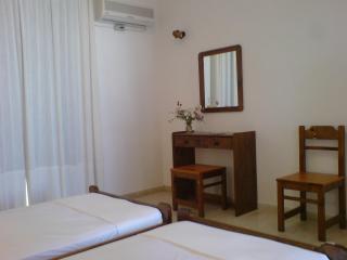 Christos studios - Greece vacation rentals